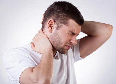 Причина головных болей