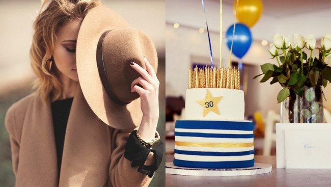 Почему в день рождения возникают грустные мысли?