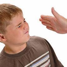 Как приучить ребенка