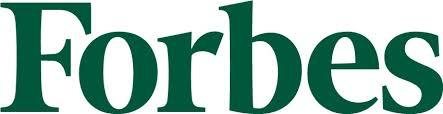 Форбс - рейтинг