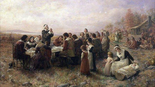 Пуританство - что это? Какова история происхождения этого термина?